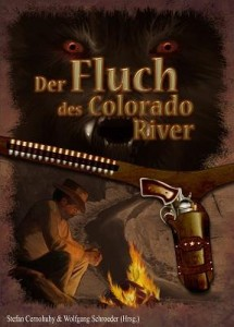 Der Fluch des Colorado River