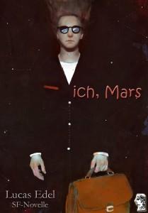 Ich Mars